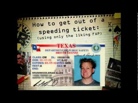 TEDxSanAntonio - Brian Brushwood - Social Engineering - How to Scam Your Way into Anything