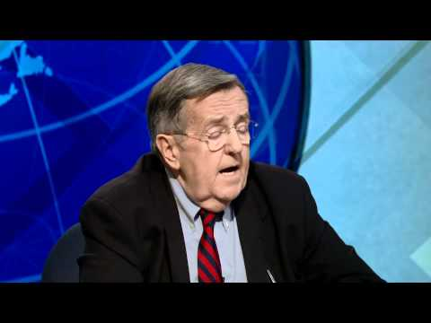 Shields and Brooks on GOP's Repeal Effort, Obama's Overtures to Business, China