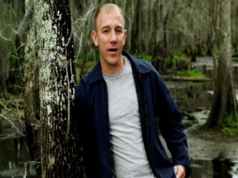 Swamp People - Meet Jacob