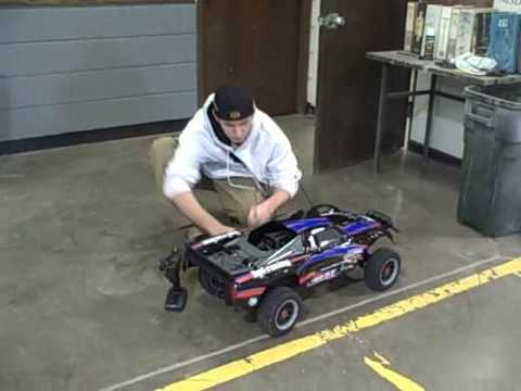 RC CARS - School is out, but fun continues...Check This RC CAR Out!