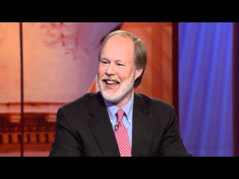 Washington Week Webcast Extra - February 3, 2012