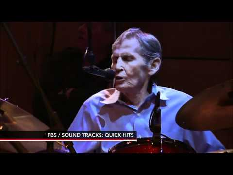 Remembering Rock Legend Levon Helm of The Band