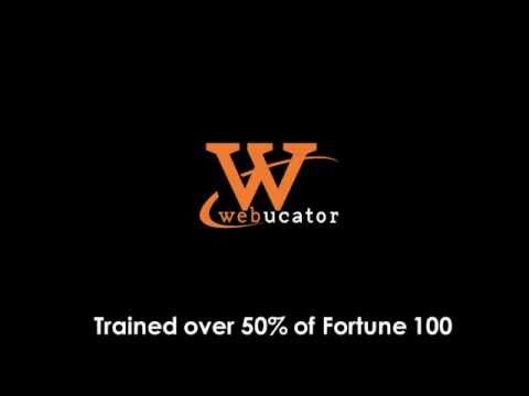Win Training for Your Team!
