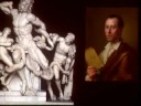 Rediscovering the Painting and Gilding of Classical Sculpture - Part 1 of 4
