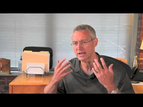 Technology Pioneer 2013 - Dave Icke (MC10)