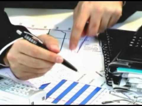 Payroll Management 101 - Universal Class Online Course