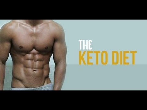 Targeted Ketogenic Diet-Should You Use a Palumbo or Keto Diet For Fat Loss?