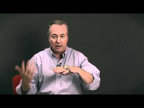 Richard Vaughan 1 min class #41 - Yet, Already & Still
