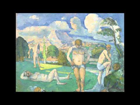 THE BARNES COLLECTION | PBS Arts Summer Festival | PBS