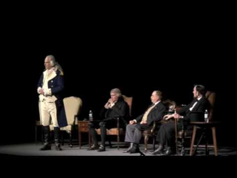 Rushmore Live: A Constitution Day Celebration (8 of 10)