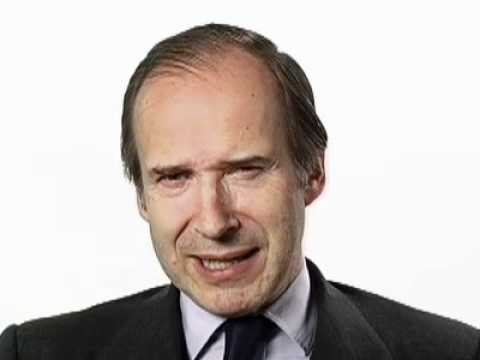 Simon de Pury:  What was your most memorable career moment?