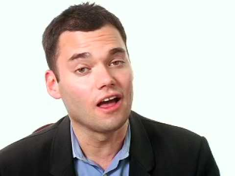 Peter Beinart Exposes the Republican Paradox