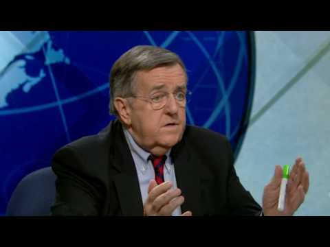 Shields and Brooks on Spy Swap, Midterm Political Maneuvering