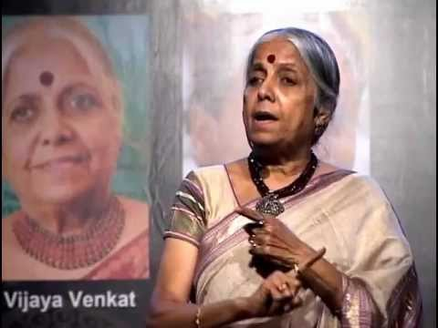 TEDxMasala - Dr. Vijaya Venkat - Exploring the concept of growth & how women will reshape our future