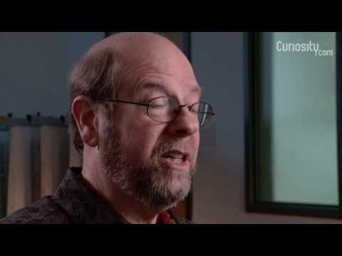 Stephen Tobolowsky: Advice for Graduates