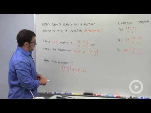 Precalculus - 3-by-3 Linear Systems