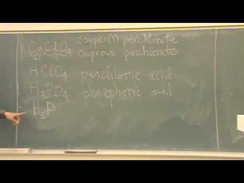 Naming Examples 4