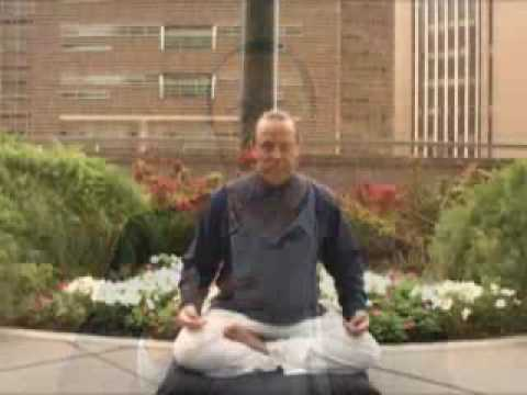 Tibetan Yoga for Cancer Patients