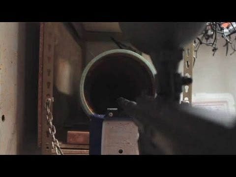 Paintball Tips: Basic Rules of Paintball Wars