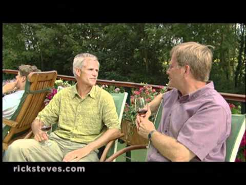 Rick Steves' Europe Outtakes: The Bloopers, Part 15