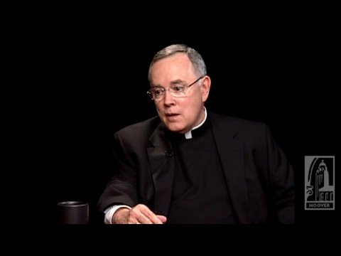 Politics and Catholics with Archbishop Charles Chaput