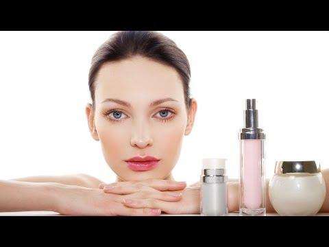Organic Skin Care Products Worth the Money | Natural Skin Care