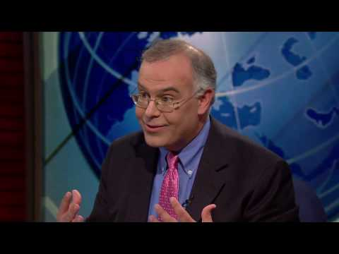 Shields and Brooks on Barton, Obama Pressure on BP