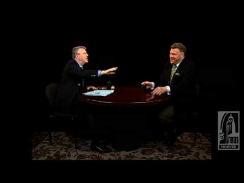 The End of the World as We Know It, with Mark Steyn: Chapter 5 of 5
