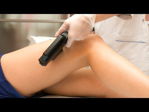 Pros and Cons of Electrolysis | Hair Removal Guide