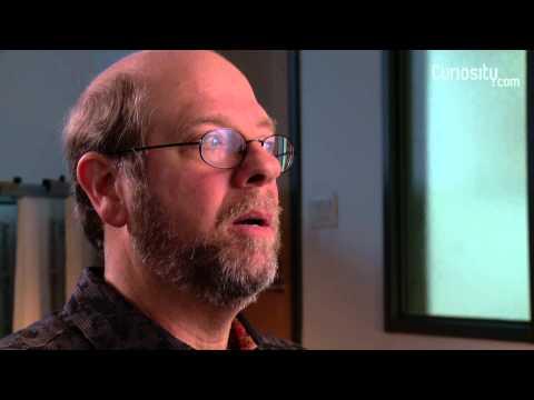 Stephen Tobolowsky: Future Roles
