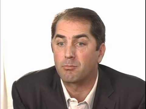 Phil Gordon's Tips For Negotiating