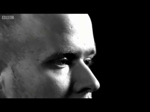 SuperPower: Digital Giants - Daniel Ek, founder of Spotify - BBC