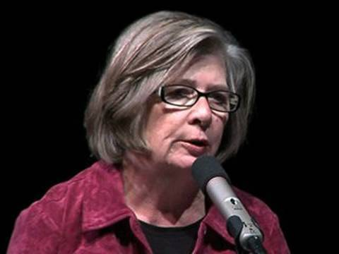Too Much Ego Boosting Bad for Kids? - Barbara Ehrenreich