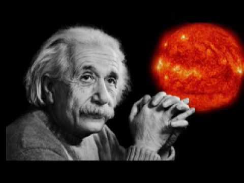 NASA | Beyond Einstein:  Part I