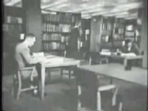The Nike Hercules Story 1960 Army Film
