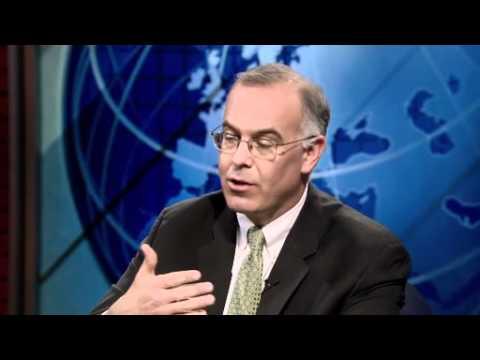 Shields, Brooks on U.S. Facing Tough Calls on Libya, Pension Woes