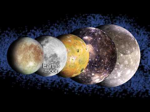 What's Up for Sept. 2009? Jupiter