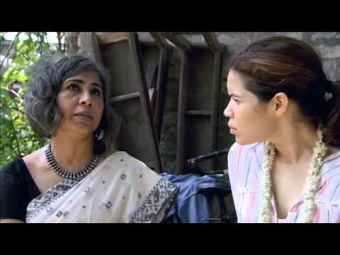 The Impact of India's Caste System on Women | Independent Lens | PBS