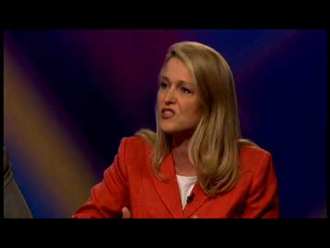 TO THE CONTRARY EXTRA | June 4, 2010 | PBS