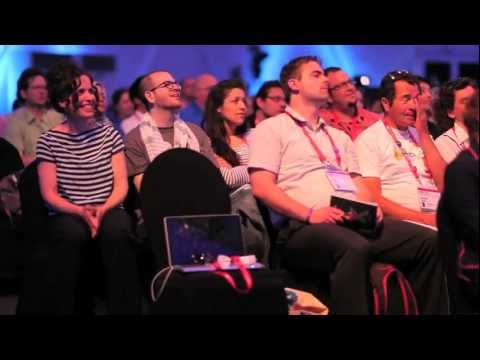 TEDxSummit: A turning point for the global movement