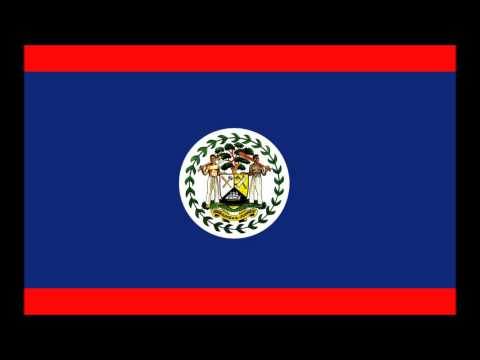 National Anthem of Belize