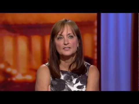 Washington Week Webcast Extra | Aug. 17, 2012 | PBS