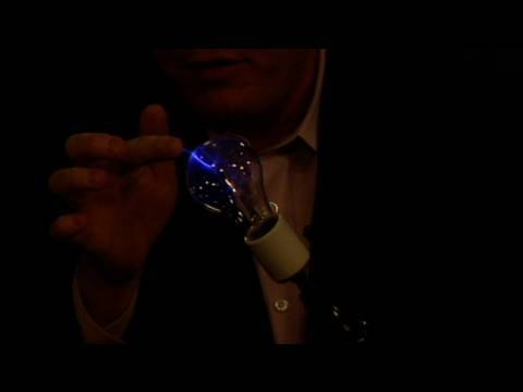 Tesla Coil - Cool Science Experiment