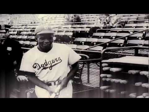 Sports in America, Waiting for Jackie (Chinese Subtitles)
