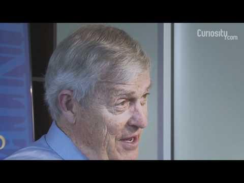 Timothy Wirth: Successful Health Initiatives