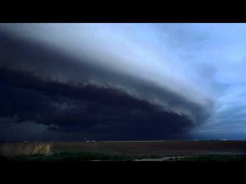 Tornado Alley IMAX Trailer