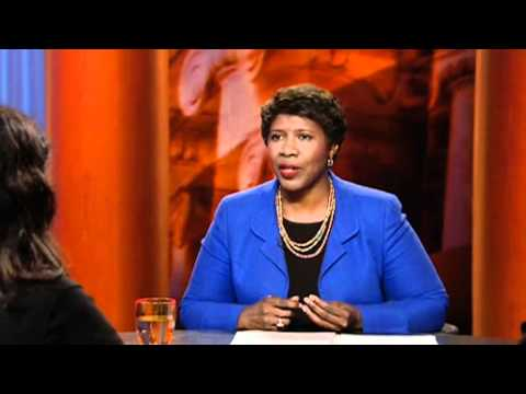 Washington Week Webcast EXTRA | August 13, 2010 |  PBS