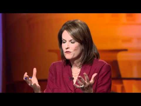 Washington Week Webcast Extra | July 15, 2011 | PBS
