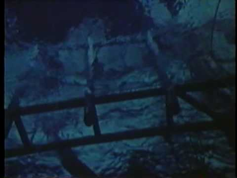 Story Of Sealab 1 (1965)