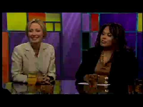 TO THE CONTRARY EXTRA | March 27, 2009 | PBS
